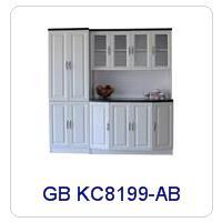 GB KC8199-AB